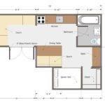 Hybrid House Challenge