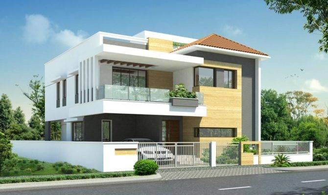 Hyderabad West Facing Vastu Complaint Duplex Villas