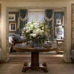 Hydrangea Hill Cottage Ralph Lauren Roomsets