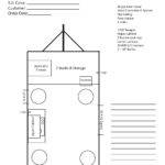 Ice Castle Fish House Floor Plans Escortsea