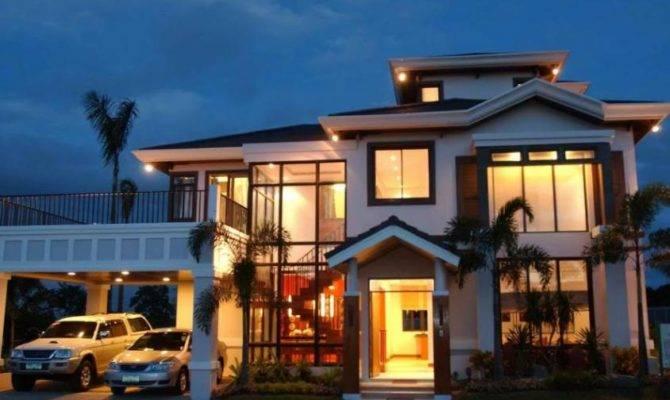 Ideal Dream House Idea Home Ideas