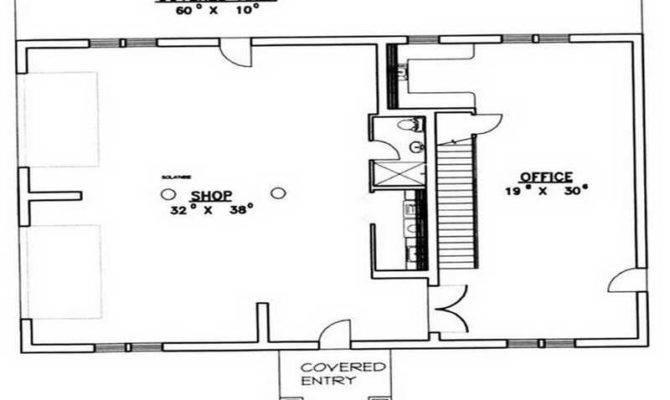 Ideas Cinder Block House Plans Concrete Wall Home