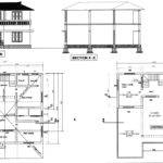 Ideas Comments Metal Building Home Floor Plans