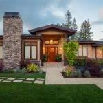 Ideas Craftsman Style House Plans