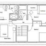 Ideas Custom Home Floor Plans Design