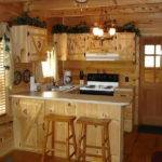 Ideas Design Build Your Dreamed Tiny House Floor Plans Home