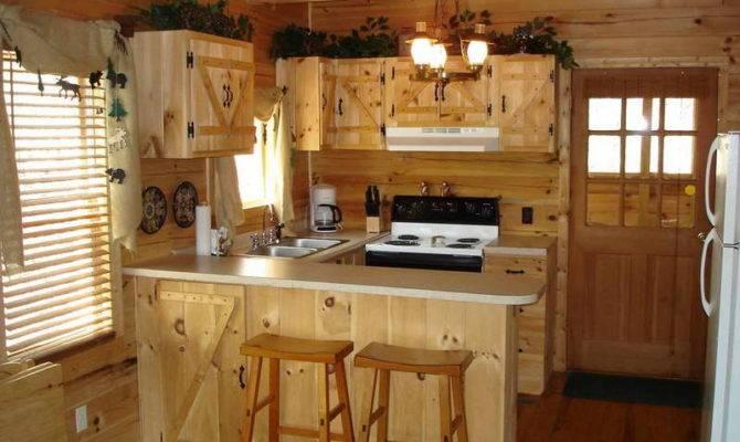 Ideas Design Build Your Dreamed Tiny House Floor Plans Home House Plans 3295
