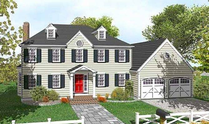 Ideas Dutch Colonial House Plans Luxury Apartments
