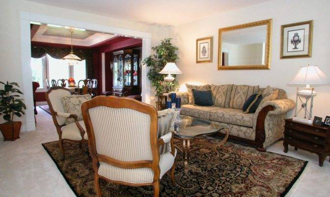 Ideas Formal Living Room Decorating Home