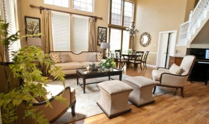 Ideas Formal Living Room