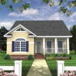 Ideas Great Small House Floor Plans Design