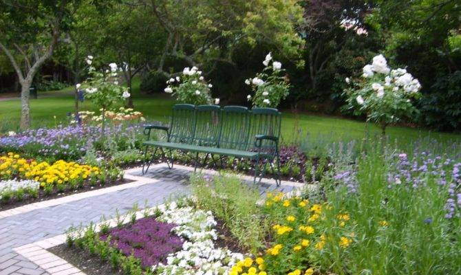 Ideas Home Garden Decor Decking Many Others