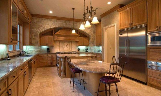 Ideas Inspire Home Remodeling Projects Custom Kitchens Charlotte