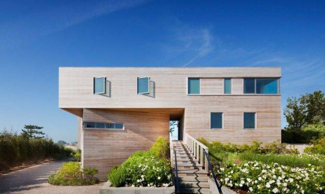 Ideas Minecraft Wooden House Pinterest Houses