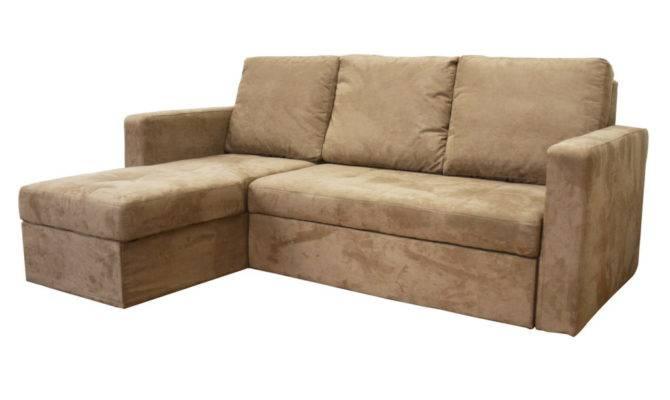 Ideas Modular Sectional Sofa Ottoman