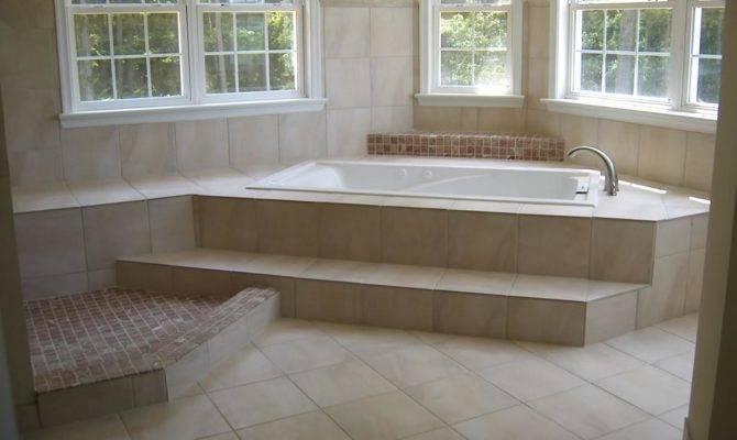 Ideas North West Kitchen Extension Bathroom