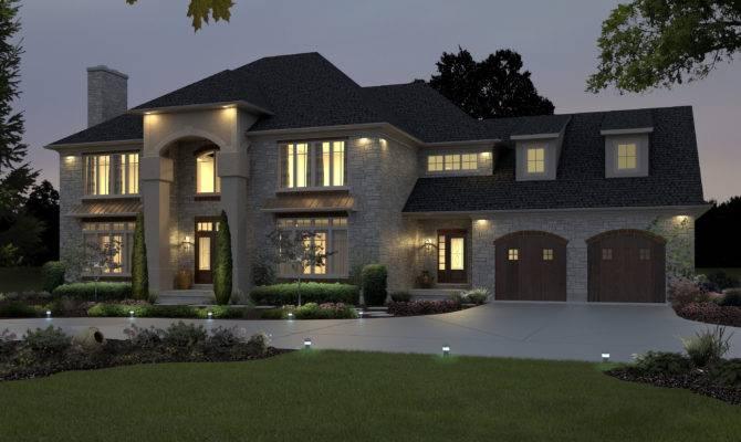 Ideas Ofamericas Best House Plans Architecture Home