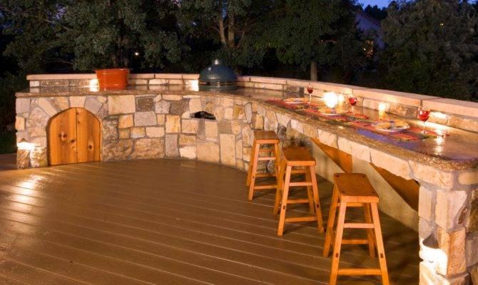 Ideas Outdoor Design Landscaping Porches Decks Patios