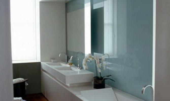 Ideas Small Bathroom Design Space Saving Bathtub