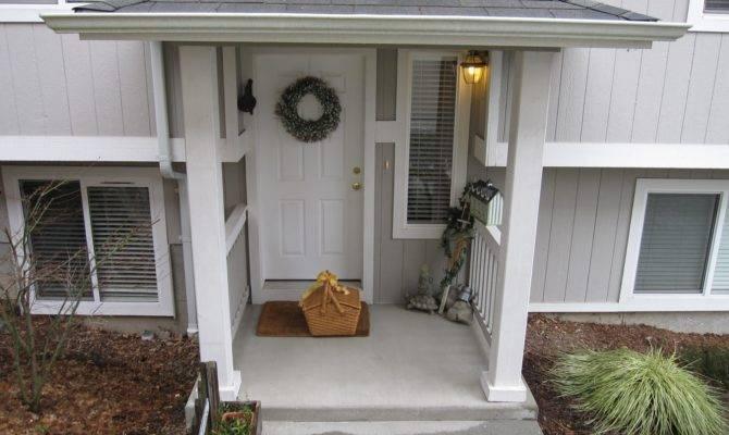 Ideas Split Level Entryway Houses Plans Designs