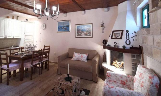 Idyllic Villa Unforgettable