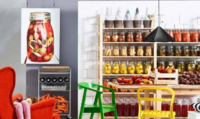 Ikea Catalogue Kids Furniture Home Design Decor