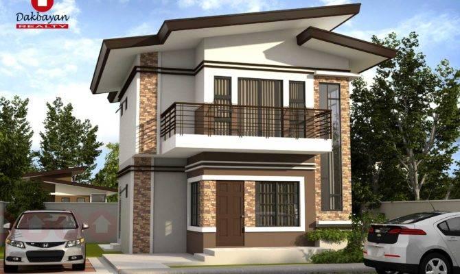 Ilumina Estates Subdivision Buy Brand New House Lot