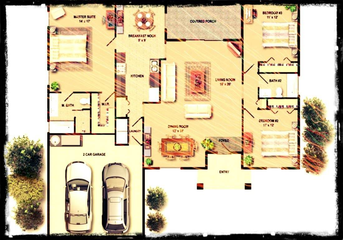 Import Floor Plans Google Sketchup Youtube House Plans 139728
