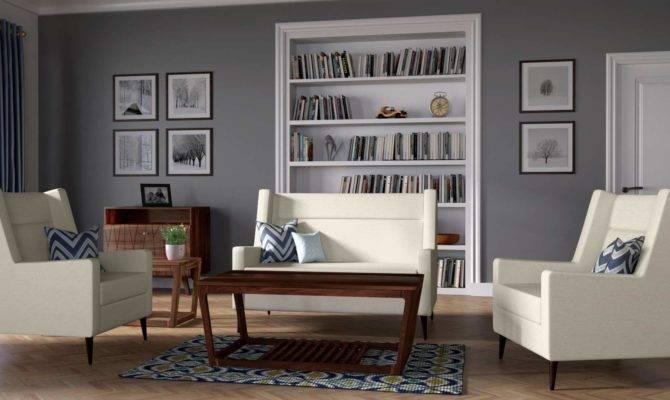 Importance Interior Design