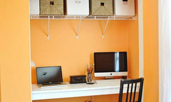 Impressive Best Colors Home Office Installment