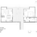 Impressive House Plans Under Square Feet