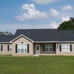 Impressive Modular Homes Architecture Prefab Houses
