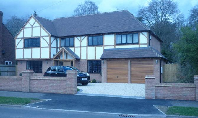 Including Five Bedroom Home Amersham Chalfont Giles House