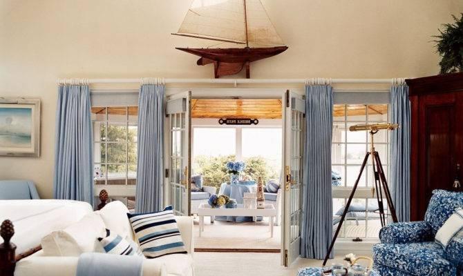 Incredible Curtains Beach House Ideas Curtain