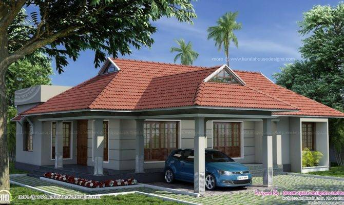 Incredible Traditional House Plans Ideas Kerala Style