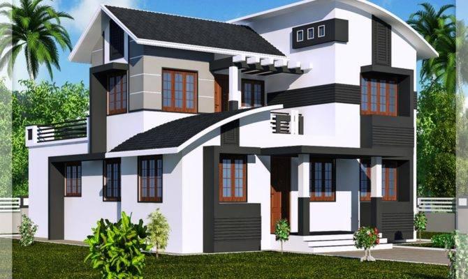 India Duplex House Design Plans Designs