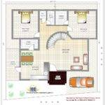 India Home Design House Plans Kerala
