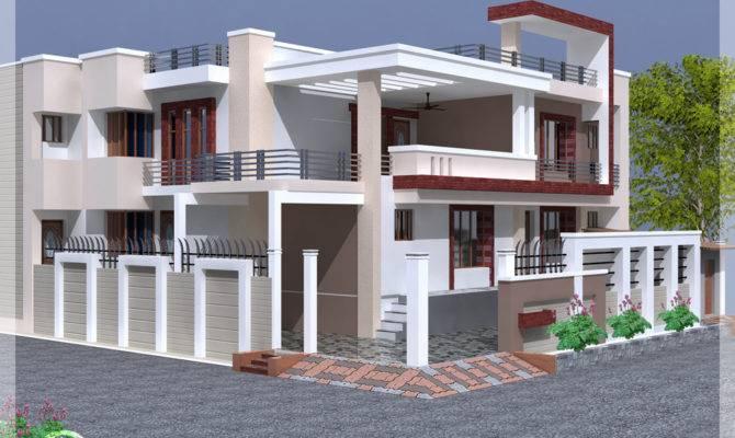 India House Design Floor Plan Kerala Home