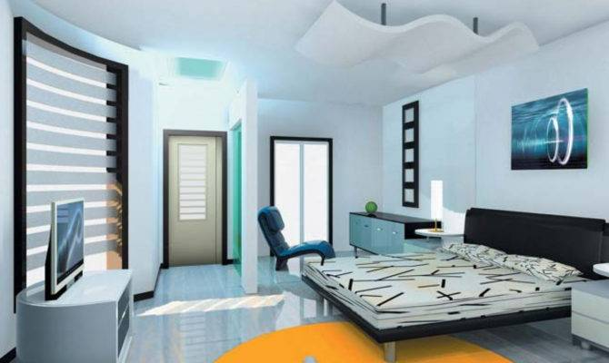 India House Rooms Color New Design Home Combo