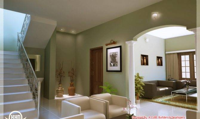 Indian Home Interior Design Photos Middle Class All House Plans 84376