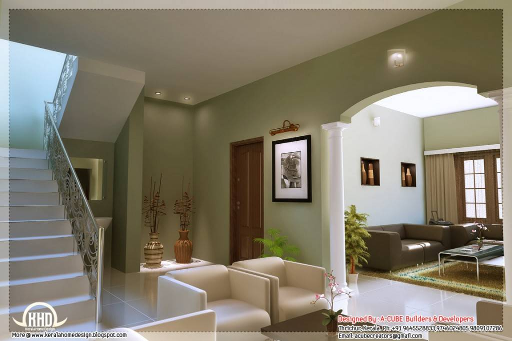 Indian Home Interior Design Photos Middle Class All House Plans 48819