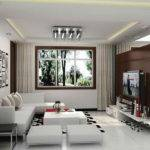 Indian Home Interior Design Photos Middle Class All