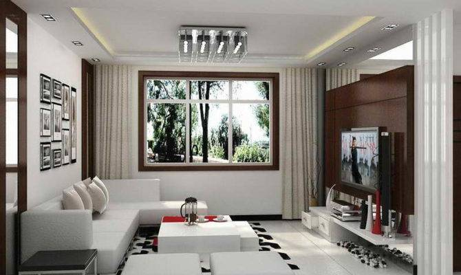 Indian Home Interior Design Photos Middle Class All House Plans 5630