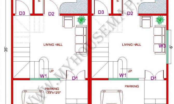 Indian House Map Drawing Pixshark