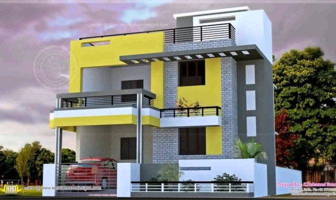 Indian Style House Plans Youtube