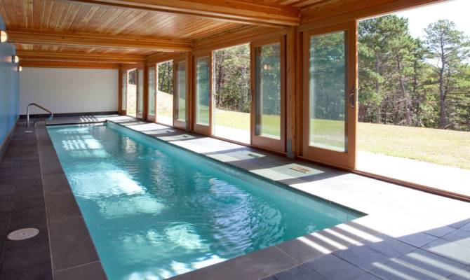 Indoor Swimming Pool Design Ideas Your Home Dma Homes