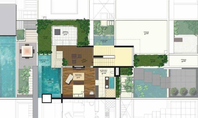 Indoor Water Park Floor Plan Outdoor Wooden Bench Plans