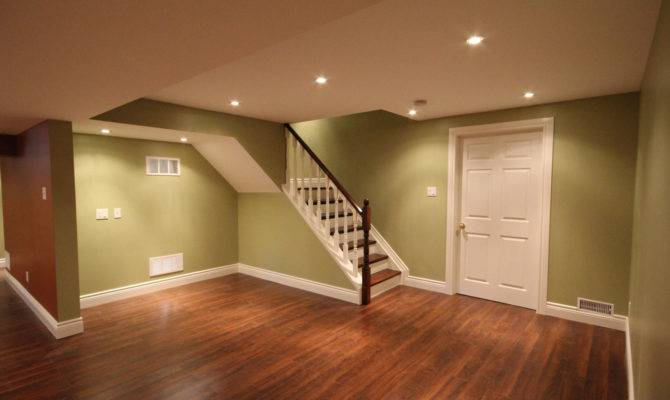 Inexpensive Basement Floor Finishing Ideas Industry Standard Design