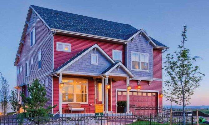 Inexpensive Homes Build Home Plans