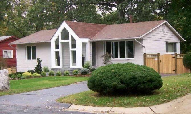 Inexpensive Homes Sale Texas